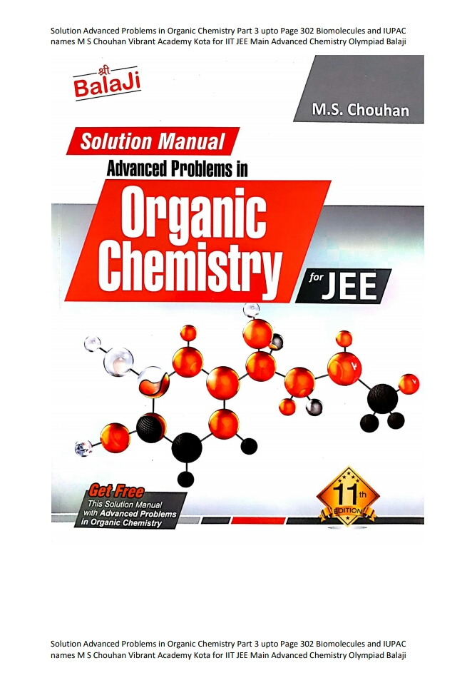 solution manual advanced organic chemistry part a