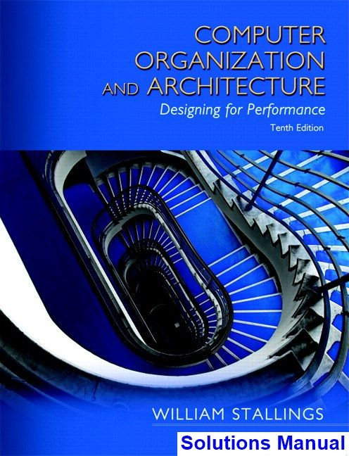 essentials of electrical and computer engineering solutions manual