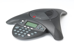 polycom soundstation 2 ex 2 user manual