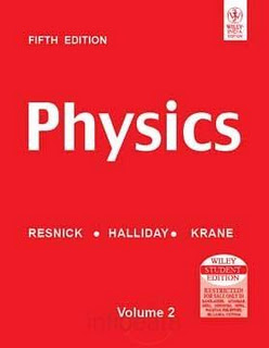 a probability path resnick solution manual