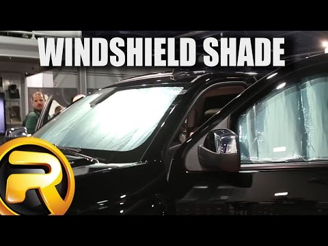 weathertech window visor installation manual for 2015 honda fit