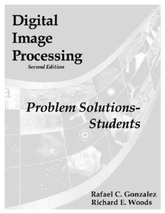 essential matlab for engineers and scientists solution manual