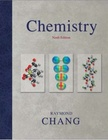 raymond chang chemistry 10th edition solution manual