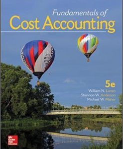 solutions manual for mathematics of investment and credit 5th edition