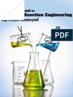chemical process safety solution manual pdf