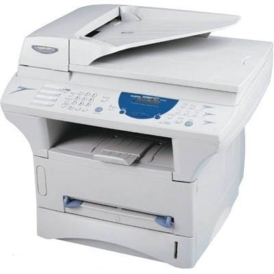 brother mfc 7420 parts manual