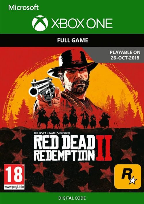 red dead redemption 2 unable to manually save