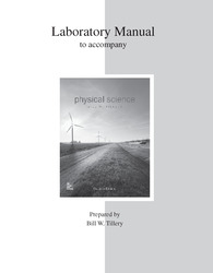 exercises for weather and climate solutions manual