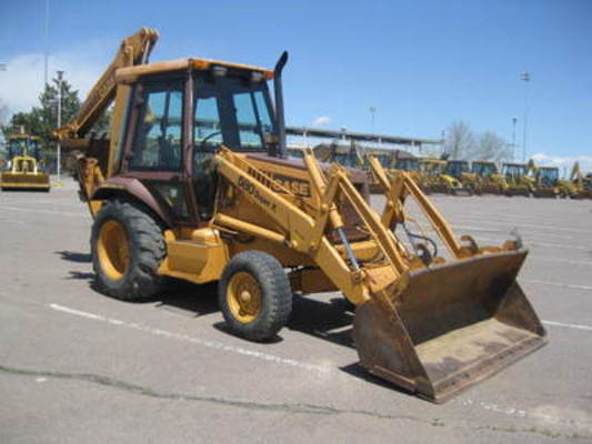 case 580 super k backhoe parts manual