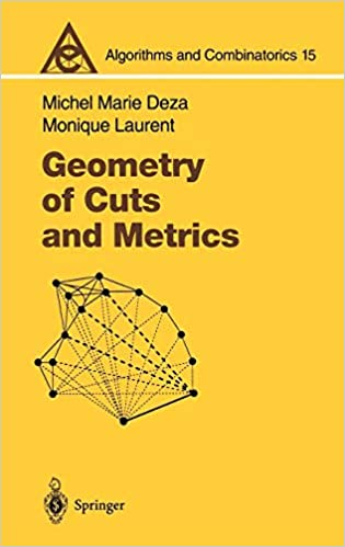 foundations of geometry venema solutions manual pdf