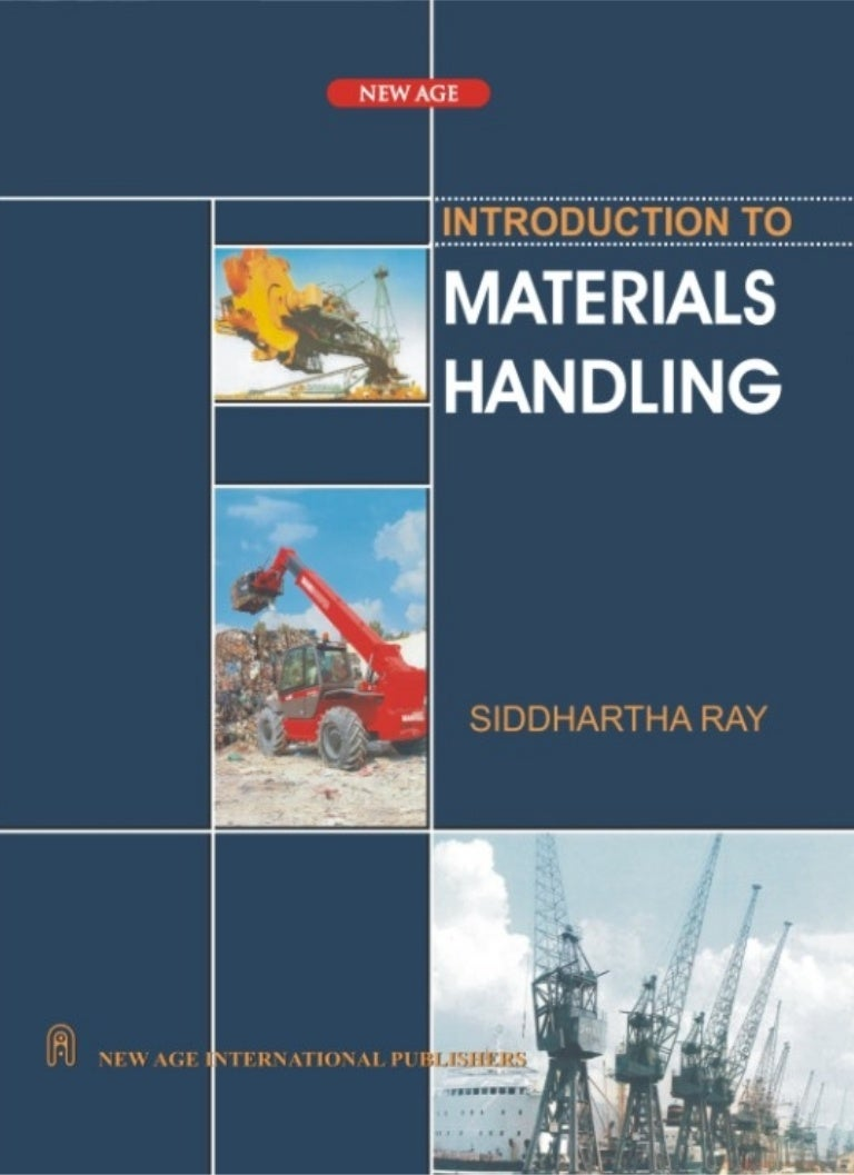 introduction to composite materials design solutions manual pdf