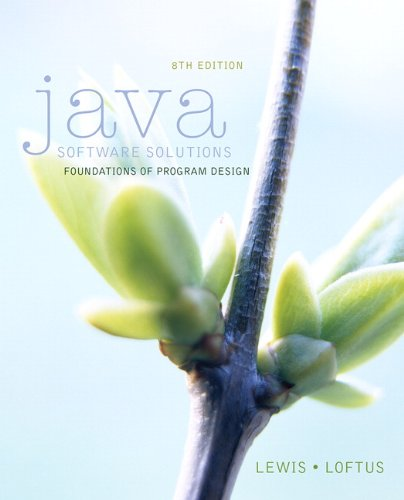 java how to program 8th edition solution manual pdf