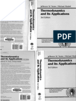 koretsky engineering and chemical thermodynamics solutions manual