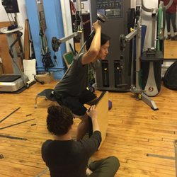 manual solutions physical therapy phone number