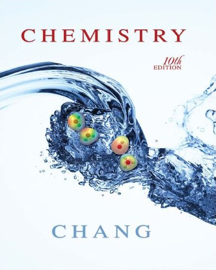 physical chemistry for the life sciences solutions manual pdf