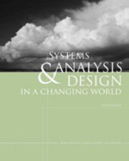 power system analysis and design 5th edition solution manual download