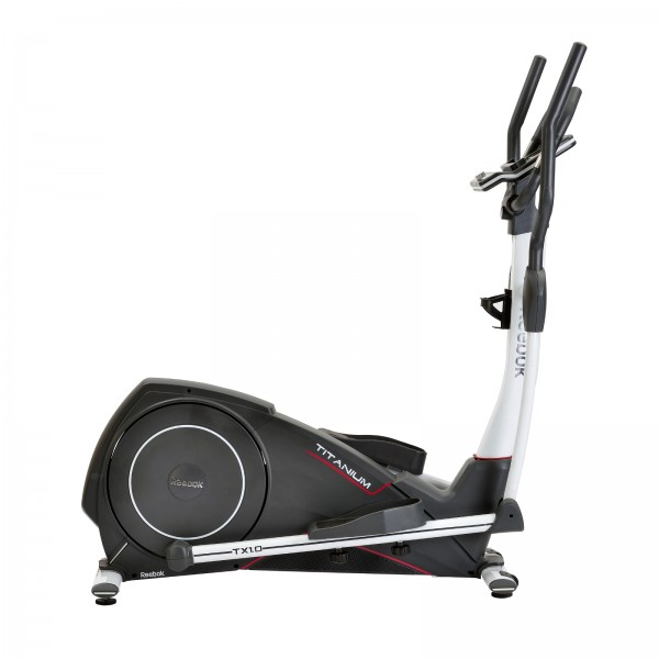 reebok re 2 cross trainer manual